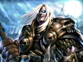 World of Warcraft: Der Lich King kommt nach China