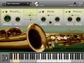 Magix Music Maker 17: Musiksoftware mit neuen Instrumenten