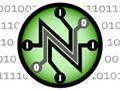"""Pro Netzneutralität: """"Netzneutralität ist elementar für unsere Demokratie"""""""