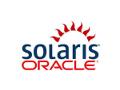 Oracle: Solaris 11 erscheint 2011
