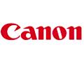 Canon: Blitzgeräte und Kameras mit integriertem Funkauslöser