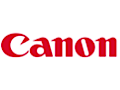 Patent: Canon entwickelt 40fach-Zoom