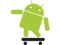 Smartphone-Markt: Android siegt, Windows Phone 7 bleibt bedeutungslos