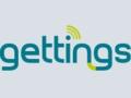 Gratis-Handynutzung gegen Werbung: Gettings kündigt allen Kunden