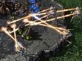"Starcraft 2 Multiplayer: ""Socke"" gibt Nachhilfe in Sachen Protoss"