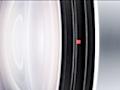 Sony: Immerdrauf-Objektiv für NEX-Kameras