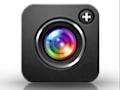 Apple: Alternativer Kameraauslöser führt zum App-Store-Rausschmiss