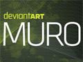 deviantArt Muro: Zeichenwerkzeug auf Basis von HTML5