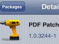 iOS-Sicherheitslücke: Patch für alte Apple-Geräte von der Jailbreak-Community