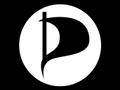 Piratenpartei: Unbemerkter Achtungserfolg