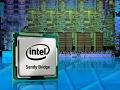 Neue Prozessoren: Modellnummern zu Sandy Bridge, AMD erreicht 3,5 GHz