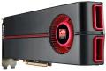 Gerücht: Kommt AMDs Serie Radeon 6000 schon im November 2010?