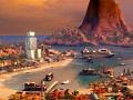 Tropico 4: Der nächste El Presidente