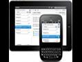Javascript: Dritte Alpha von jQuery Mobile