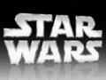 Star Wars komplett: Luke Skywalker, Darth Vader und Yoda kommen auf Blu-ray