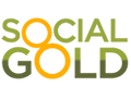 Social Gold: Google kauft Jambool
