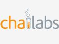 Semantische Suche: Facebook kauft Startup Chai Labs