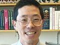 Yet-Ming Chiang (Foto: MIT)