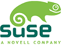 Amazon Web Services: Suse Linux Enterprise Server in der Amazon-Wolke