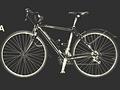 Precious: Auch ein Fahrrad hat Gefühle
