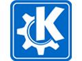KDE: Plasma-Desktop für Tablet-PCs