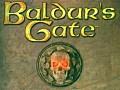 Bioware: Baldur's Gate und die Sache mit der Holzente