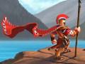 Griechenland forever: Age of Empires Online angekündigt