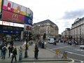Street View: Das eigene Haus kann ab sofort verpixelt werden