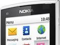 Nokia X3 Touch and Type: Touchscreenhandy kommt verspätet zu einem höheren Preis