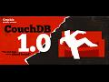 CouchDB: Entwickler arbeiten an Recovery-Werkzeug (Update)