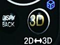 Fujifilm: 3D-Kamera kann nun auch in HD filmen