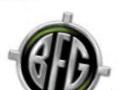 Keine Reparaturen: Grafikkartenhersteller BFG gibt auf