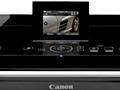 Canon: All-in-One-Drucker mit Filmdruckfunktion