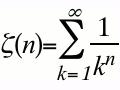 Formelsprache: Webkit kann MathML