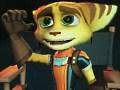 Vier gewinnt: Die Abgründe von Ratchet & Clank - All 4 One