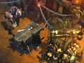 Blizzard: Diablo 3 und die Handwerker