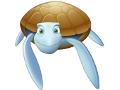 Leonardo: Java-Zeichenprogramm für Skizzen und Präsentationen