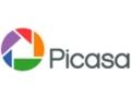 Picasa 3.8: Bildverwaltung mit Picnik-Anbindung erzeugt Gesichter-Clips