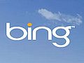 "Yahoo-Suche: In Kürze ""Powered by Microsofts Bing"""