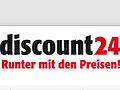 Otto Group: Schnäppchenshop Discount24 schließt (Update)