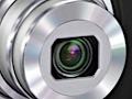 Olympus: Digitalkameras mit vereinfachtem Bedienkonzept