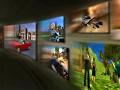 Spielestreaming: Onlive startet 2011 in Westeuropa