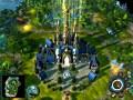 Ubisoft: Krieg der Engel in Might & Magic Heroes 6