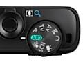 Canon Powershot S95: Lichtstarke Kompaktkamera