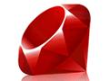 Skriptsprache: Ruby 1.9.2 mit neuem Socket-API für IPv6