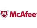 Milliardenübernahme: Intel kauft McAfee