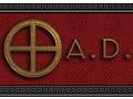 Open-Source-Spiel: Mit 0 A.D. in der Antike kämpfen