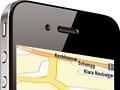 Falk Navigator 2.0: iPhone-Navigationssoftware unterstützt iOS-4-Multitasking