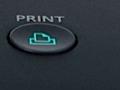 Canon: CP800 druckt Fotos in 47 Sekunden