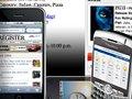 Analysedienst: Nokia kauft Motally